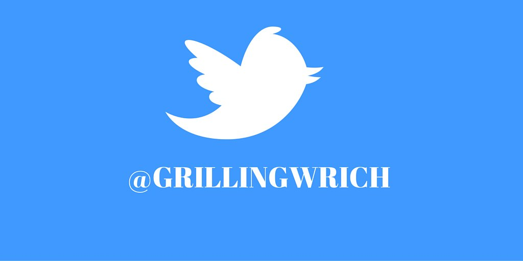 Lets get to 9k by the end of the month! RT and tell your #bbq friends to give us a follow! #socialmedia #foodblogger https://t.co/mZvVD7HjK2