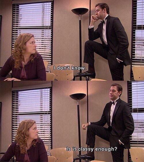 The Office Quotes (@OGofficetweets) | Twitter