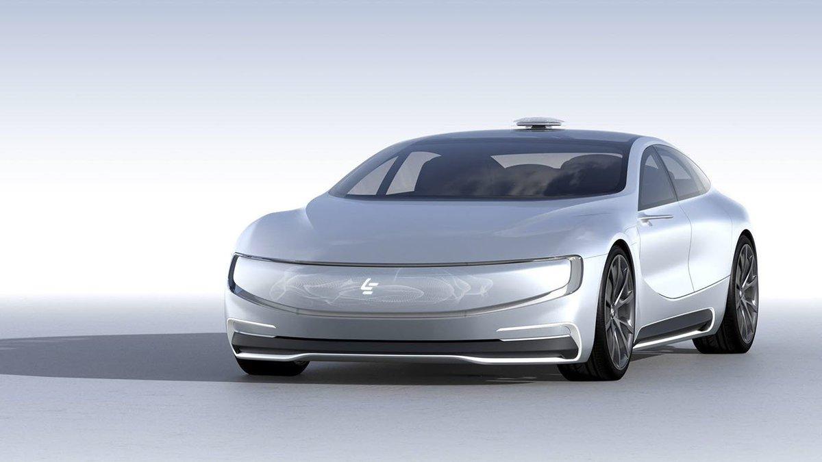 Bulgaristan'da Makam Otomobilleri Elektrikli Otomobillerle Değişiyor