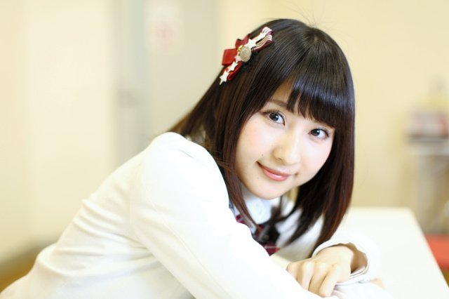 """Résultat de recherche d'images pour """"Hayashi Momoka"""""""