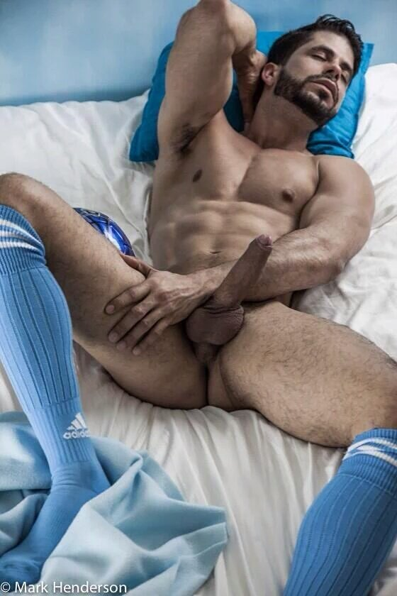 homoseksuell norsk nakenfilm match com dating