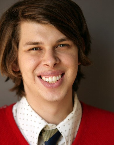 matty cardarople jurassic world