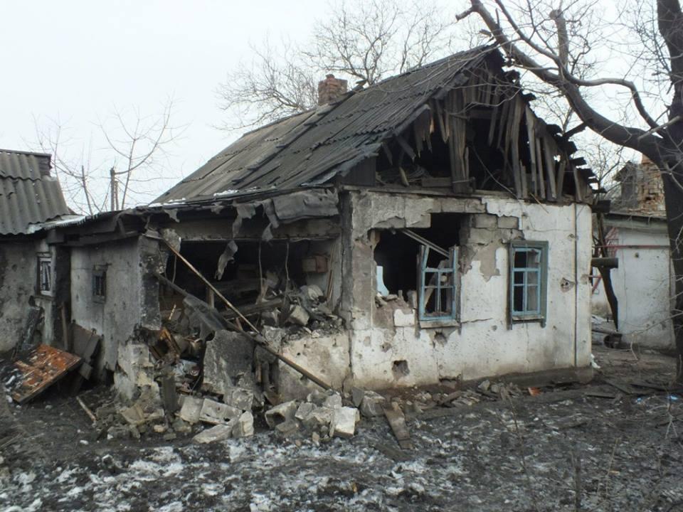 На урегулирование ситуации на Донбассе могут уйти годы, - Полторак - Цензор.НЕТ 7909
