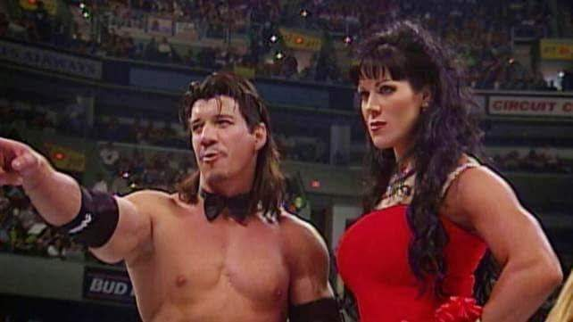 Chyna, now you are reunited with latino heat R.I.P https://t.co/PfS678eaN0