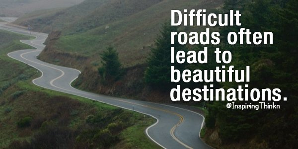 difficult road Stock Photo, Royalty Free Image: 104685892 - Alamy