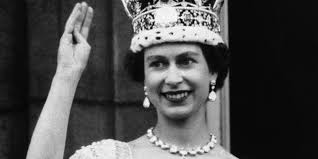 Happy Birthday Queen Elizabeth 90 years old today! #Queenat90 #QueensBirthday