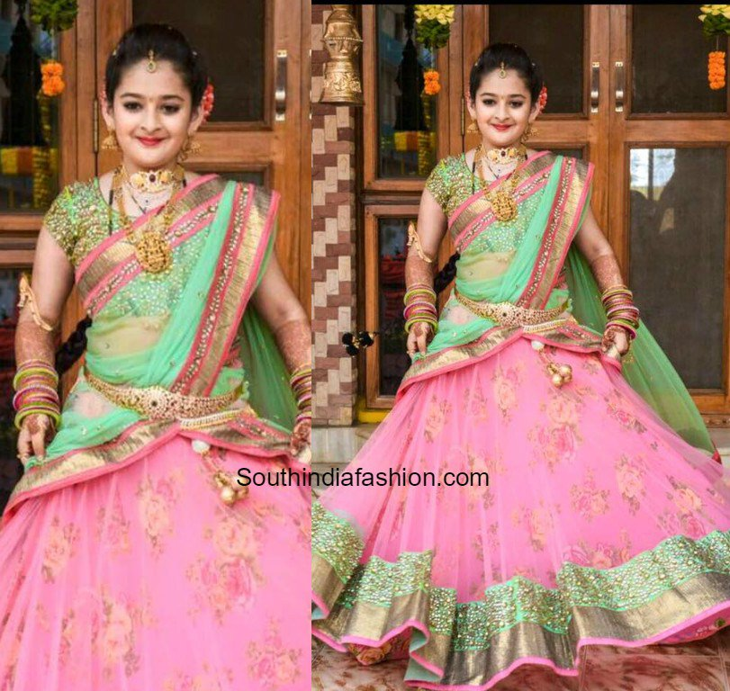 Online shopping hyderabad clothes