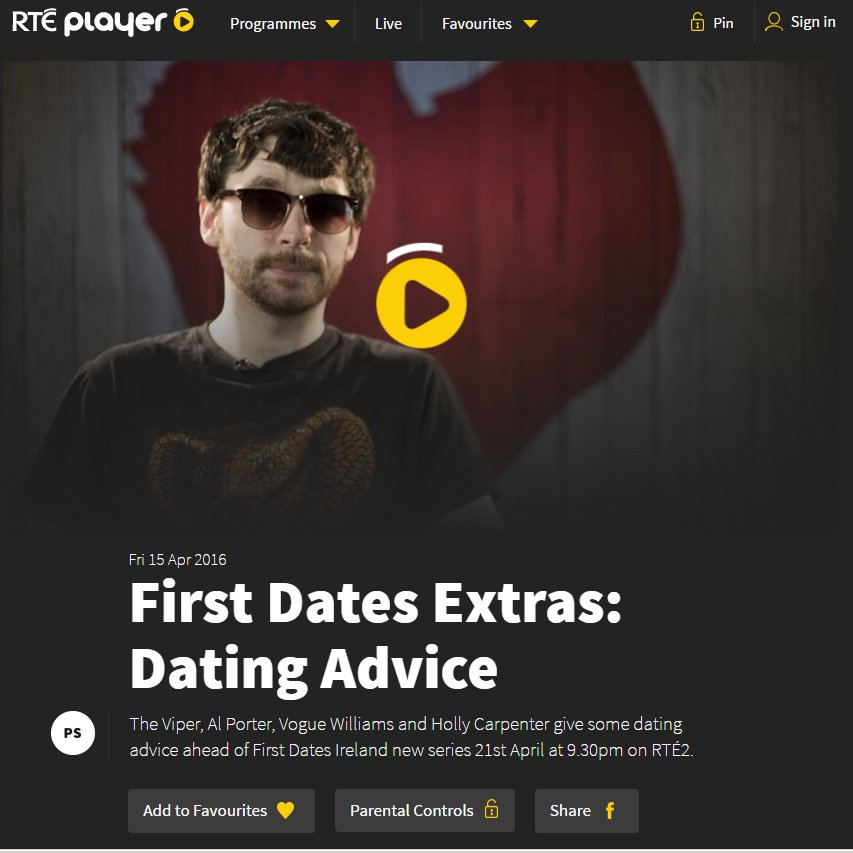 Dating sites without signing up