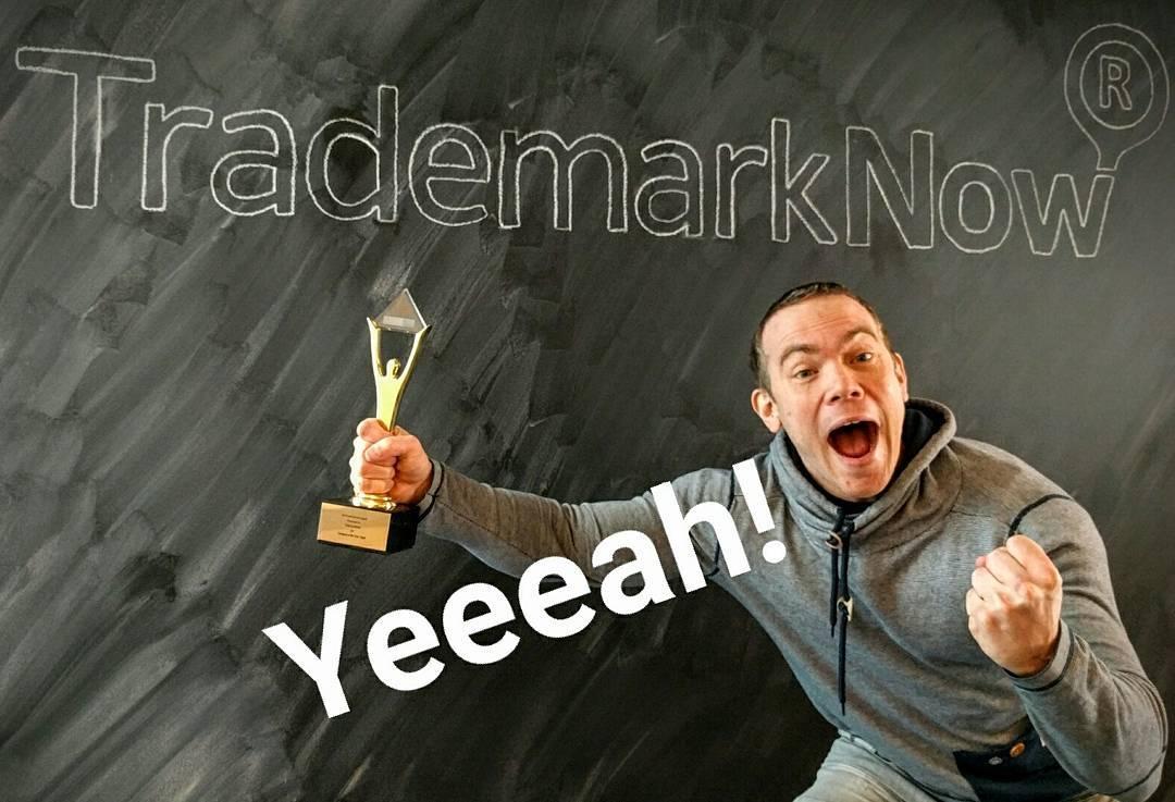 Yeeeaaah!