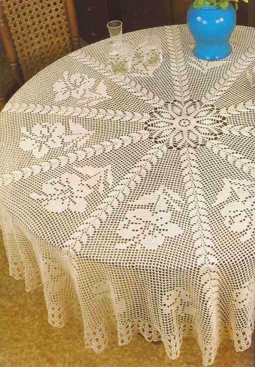 CTejidas [Crochet] on Twitter: \