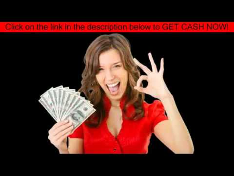 payday loans kenner la