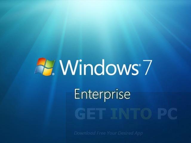 windows 7 product key blocked by microsoft