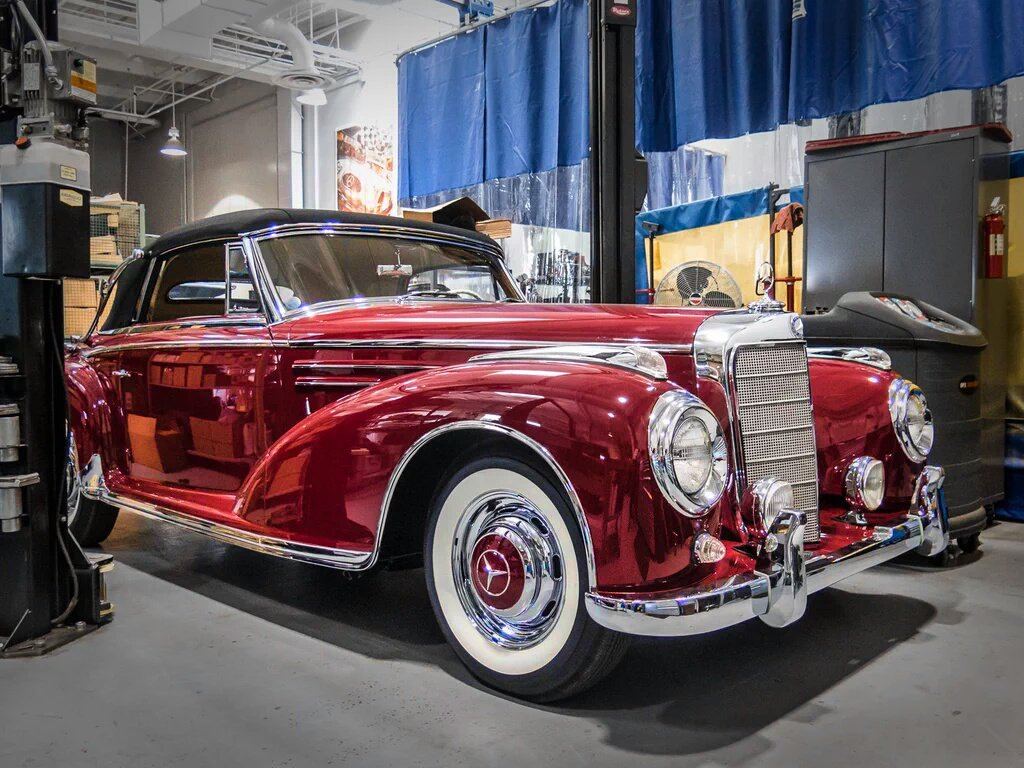 Mercedes Benz Of North Haven Mbnorthhaven Twitter >> Mbclassiccenter Hashtag On Twitter