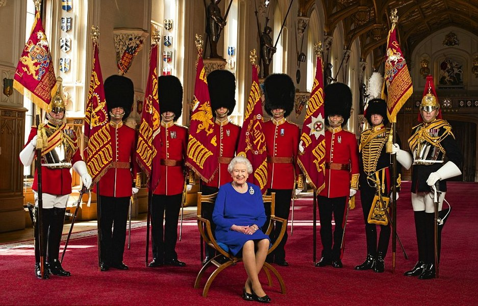 nu messages of congratulations for queen elizabeth ii s we would like to congratulate our colonel in chief her majesty the queen on