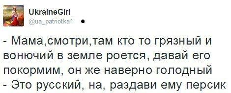 В оккупированном Севастополе полиция окружила мечеть после намаза, - Ислямов - Цензор.НЕТ 7086