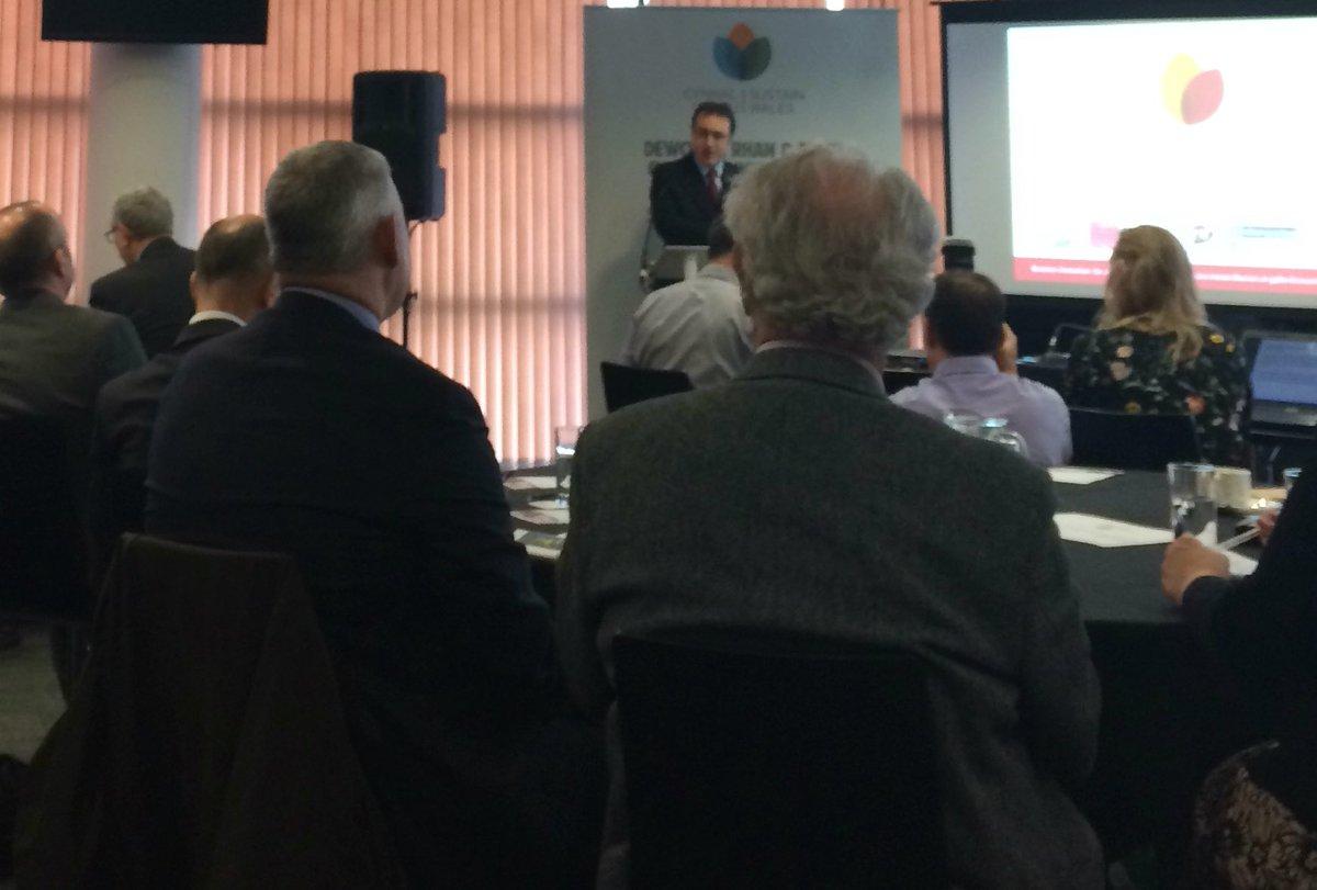 Do we need legislation to achieve sustainable business? #SWS16 @CynnalCymru https://t.co/e3IrTaxbwn