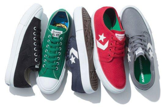 XLARGE® JAPAN × CONVERSE  CHEVRONSTAR SK REACT CANVAS OX.  http   goo.gl QeLlP6  sneakers  fashionpic.twitter.com UXFDyGYZ48 688e8a8379