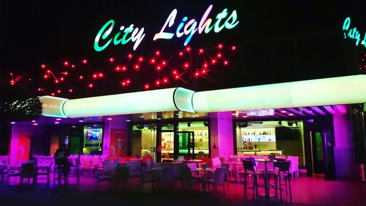 City lights bar maga citylightsmaga twitter 0 replies 0 retweets 1 like aloadofball Gallery