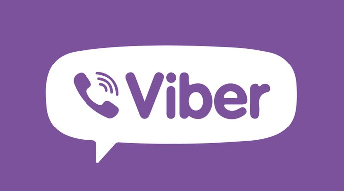 Viber defends new end-to-end encryption protocol against criticism