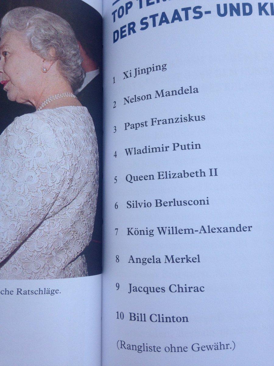 Блаттер поставил Путина на 4-е место среди политиков, понимающих футбол