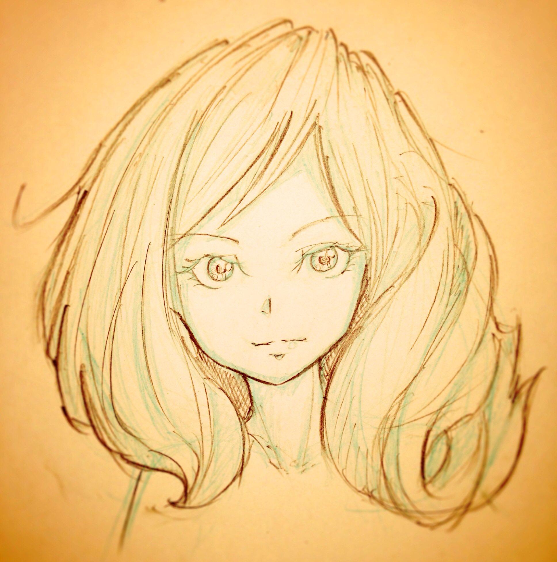 かわぶた (@katimoti)さんのイラスト
