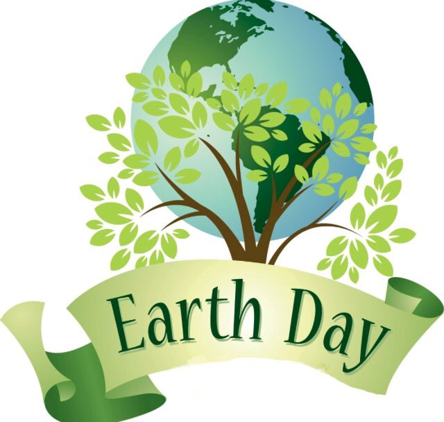 Earth Day, il 22 Aprile si festeggia la Giornata Internazionale della Terra
