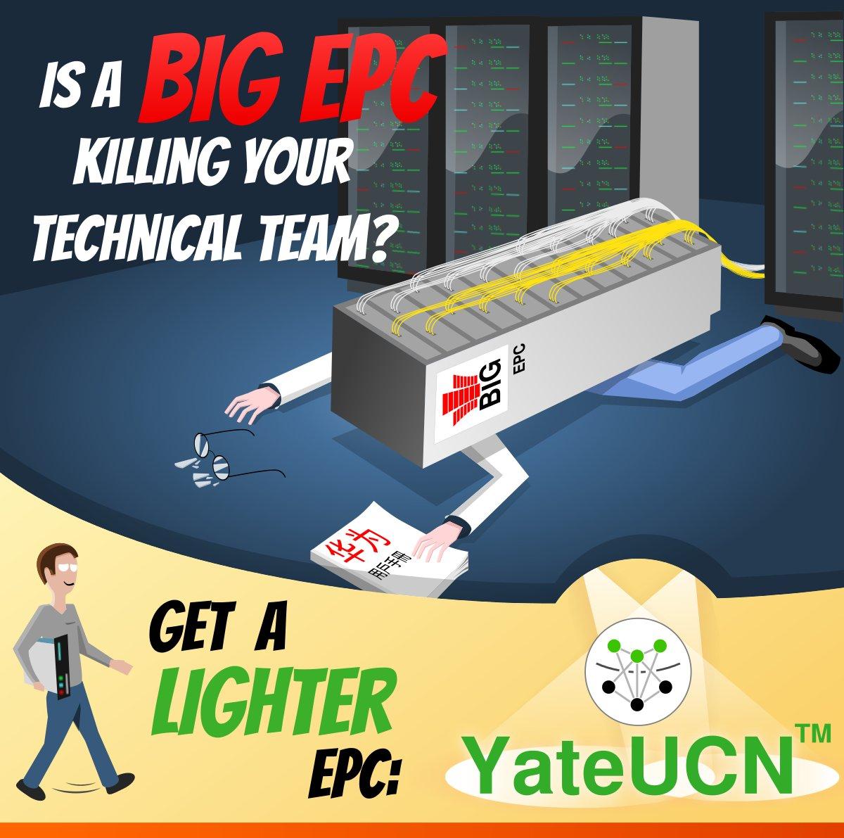 yateucn hashtag on Twitter