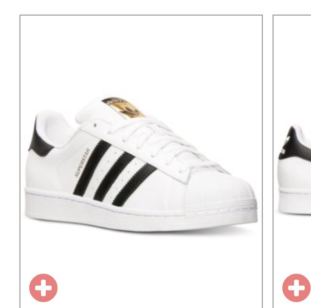 6b416735fcde5c If She Wear These ( wear these)