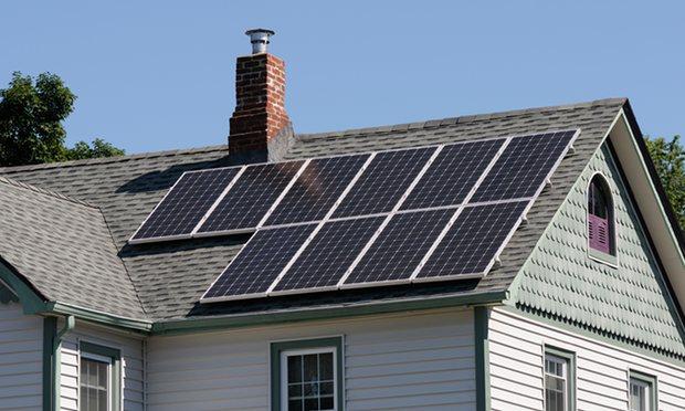 نتيجة بحث الصور عن طاقة شمسية
