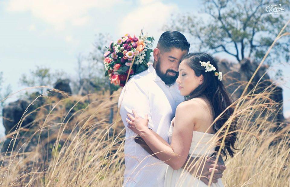Juana + Steven in #Stunning #Place #RioPerdido #CostaRica #Sneakpeek #Wedding #Sv3nska #Videography https://t.co/vlCGGhmNMm