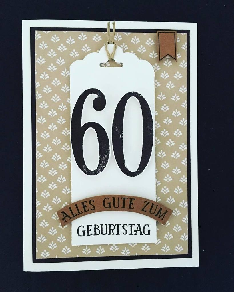 Karte Zu 65 Geburtstag Geburtstag Karte Karten Geburtstagskarte
