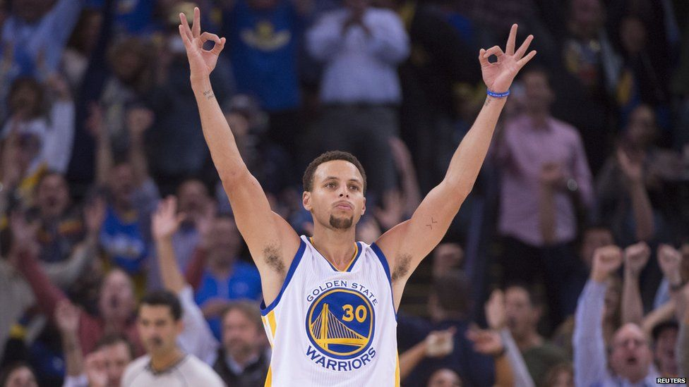 fe1d3c98327 under armour made over 1 billion in just three months thanks to steph curry