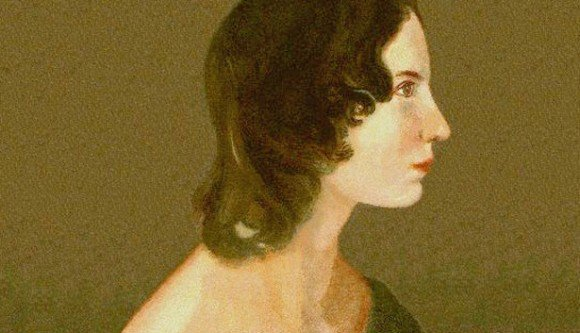 "Happy 200th Birthday to Charlotte Brontë who very wisely said ""I'm just going to write because I cannot help it."" https://t.co/lWUmsC9vub"