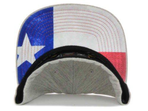 3874e5545e9f0 reduced mens baseball cap by hooey 8474e 1cc28  ireland hooey texican  snapback tacticalintent hooey texican grey snapback hat 1003h.html u2026  texas hooey