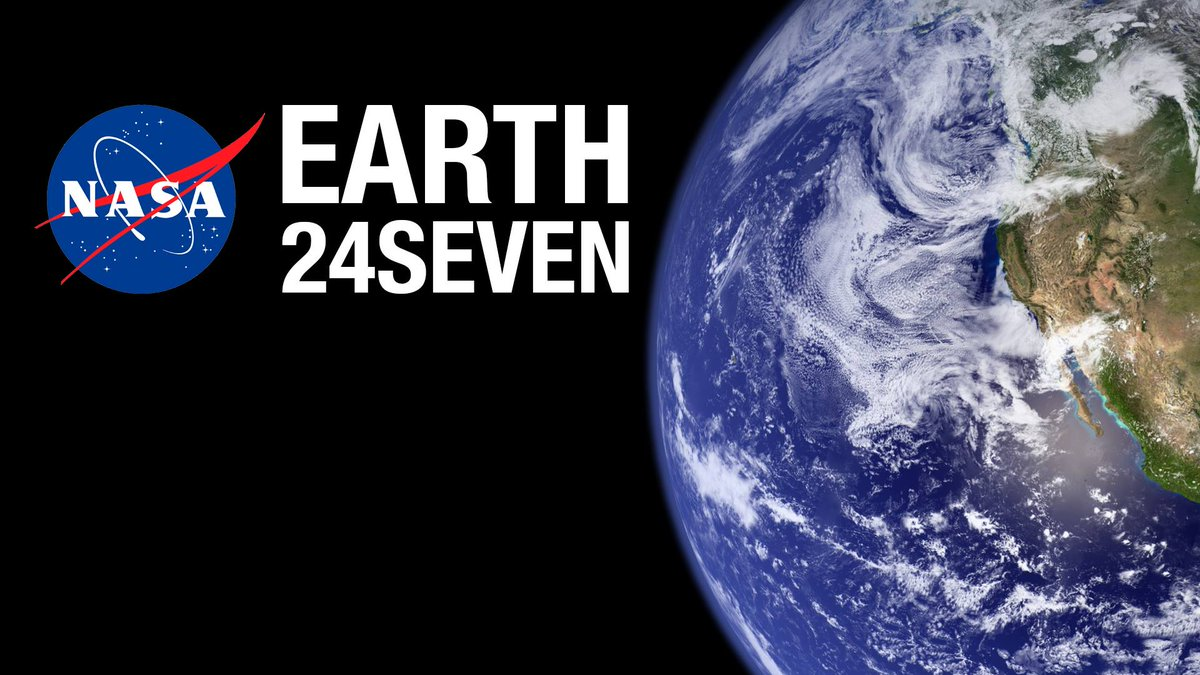 This #EarthDay share how you protect, improve & celebrate Earth. #24Seven https://t.co/3sEOsf5sgO https://t.co/2oEA9BJSfH