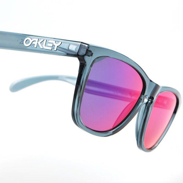 Oakley Cheshire Oaks