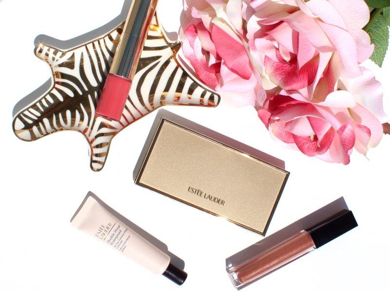 Estee Lauder Bronze Goddess 2016 Collection Su... https://t.co/DAnpsbiHVb #esteelauder @esteelauder #makeup #beauty https://t.co/GuDm0pKUW7