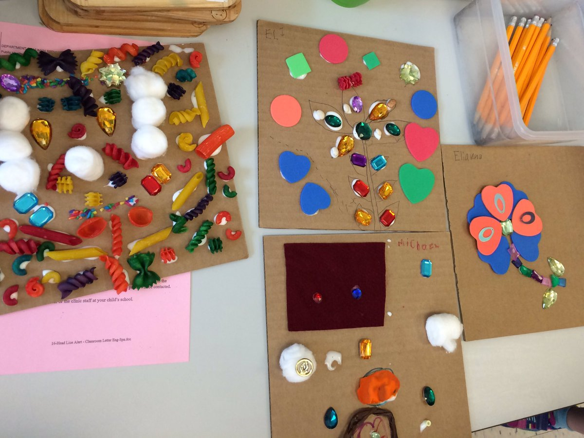 RT <a target='_blank' href='http://twitter.com/ZTcreates'>@ZTcreates</a>: STEAM day...art you can feel with your hands! <a target='_blank' href='http://search.twitter.com/search?q=ztroar'><a target='_blank' href='https://twitter.com/hashtag/ztroar?src=hash'>#ztroar</a></a> <a target='_blank' href='http://twitter.com/HaroldPell'>@HaroldPell</a> <a target='_blank' href='http://twitter.com/STEMANDBEYOND'>@STEMANDBEYOND</a> <a target='_blank' href='http://search.twitter.com/search?q=apsartshappy'><a target='_blank' href='https://twitter.com/hashtag/apsartshappy?src=hash'>#apsartshappy</a></a> <a target='_blank' href='https://t.co/BODduUeCft'>https://t.co/BODduUeCft</a>