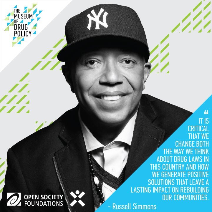 """RT @Stop_The_Harm: Don't miss """"Beats, Rhymes and Reform"""" w/ @UncleRUSH. Watch on Facebook Live at 7pm ET here: https://t.co/YNzBPKCQrV http…"""