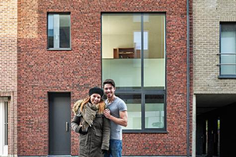 Une plus-value de 20% pour chaque € investi dans votre #rénovation. Exemple dans #LeSoir >> https://t.co/6qQQDl96If https://t.co/IFWUMDL3dy