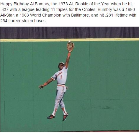 1970s Baseball On Twitter Happy Birthday To Bronze Star Recipient