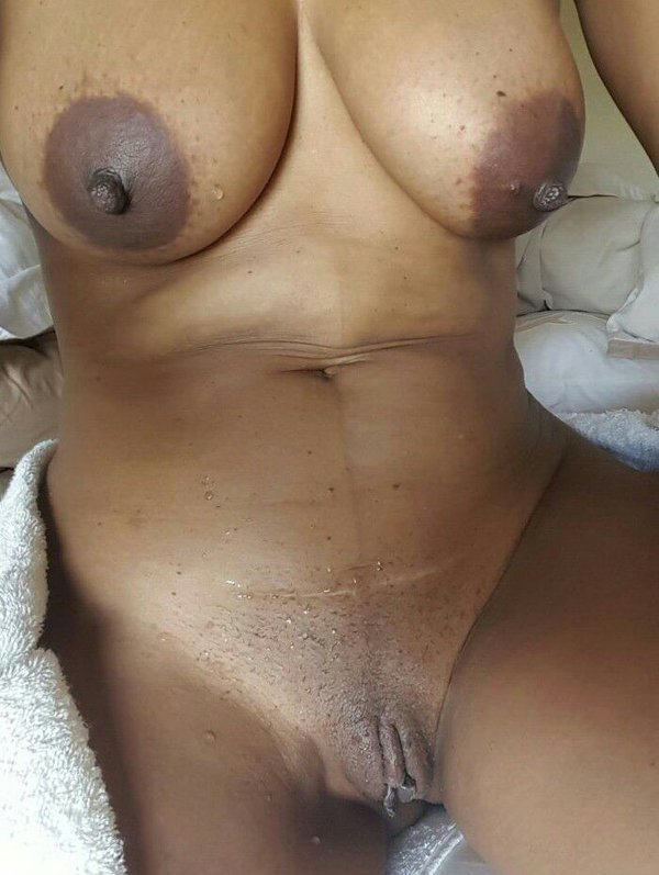 Hot Pussy Pics with young naked girls