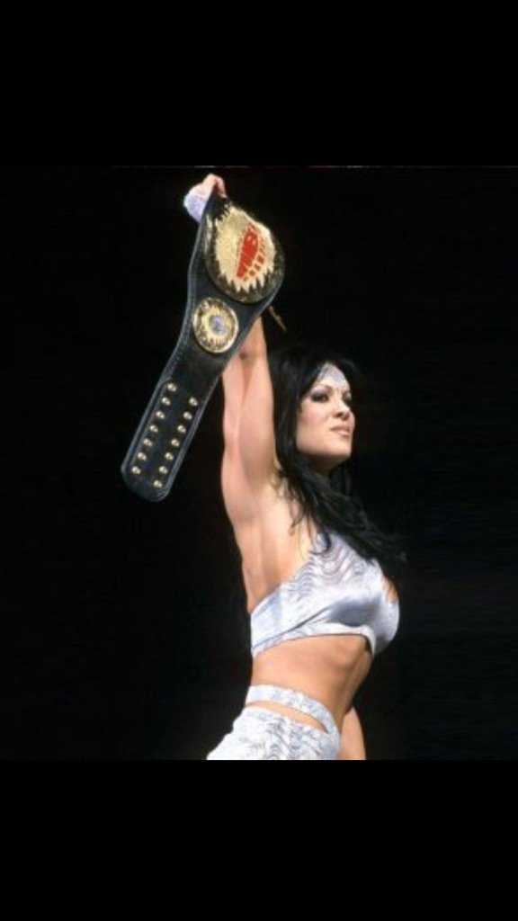 So sorry to hear about Chyna passing. I was honored to work w such a talented women!#RIPChyna https://t.co/8rTFXEdcWs