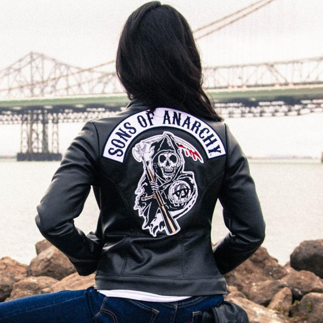 sons of anarchy sonsofanarchy twitter. Black Bedroom Furniture Sets. Home Design Ideas