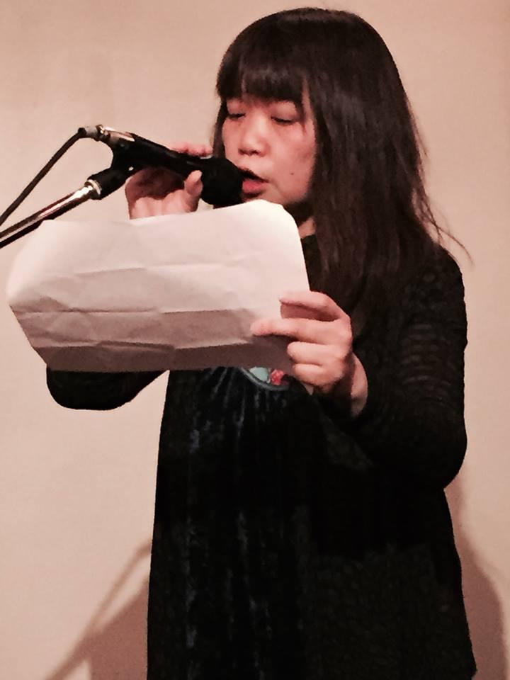 [FGAW #45] TASKEさん企画での伊藤洋子の画像