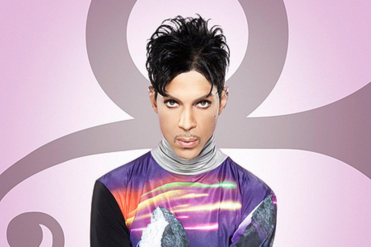Prince è morto: mistero sulla morte dell'icona del pop
