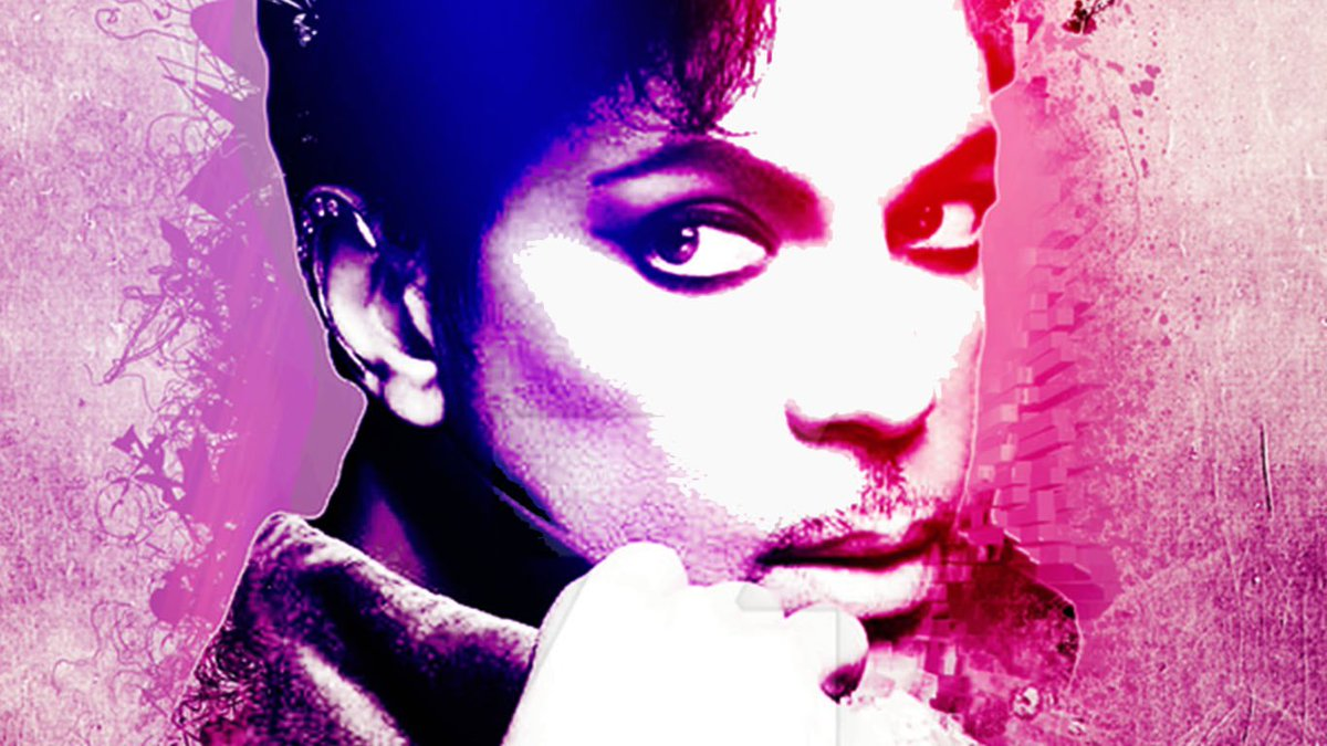 #RIPPrince a revolutionary artist and true inspiration. Thanks for your contribution to music. https://t.co/OpxTUlGDGn