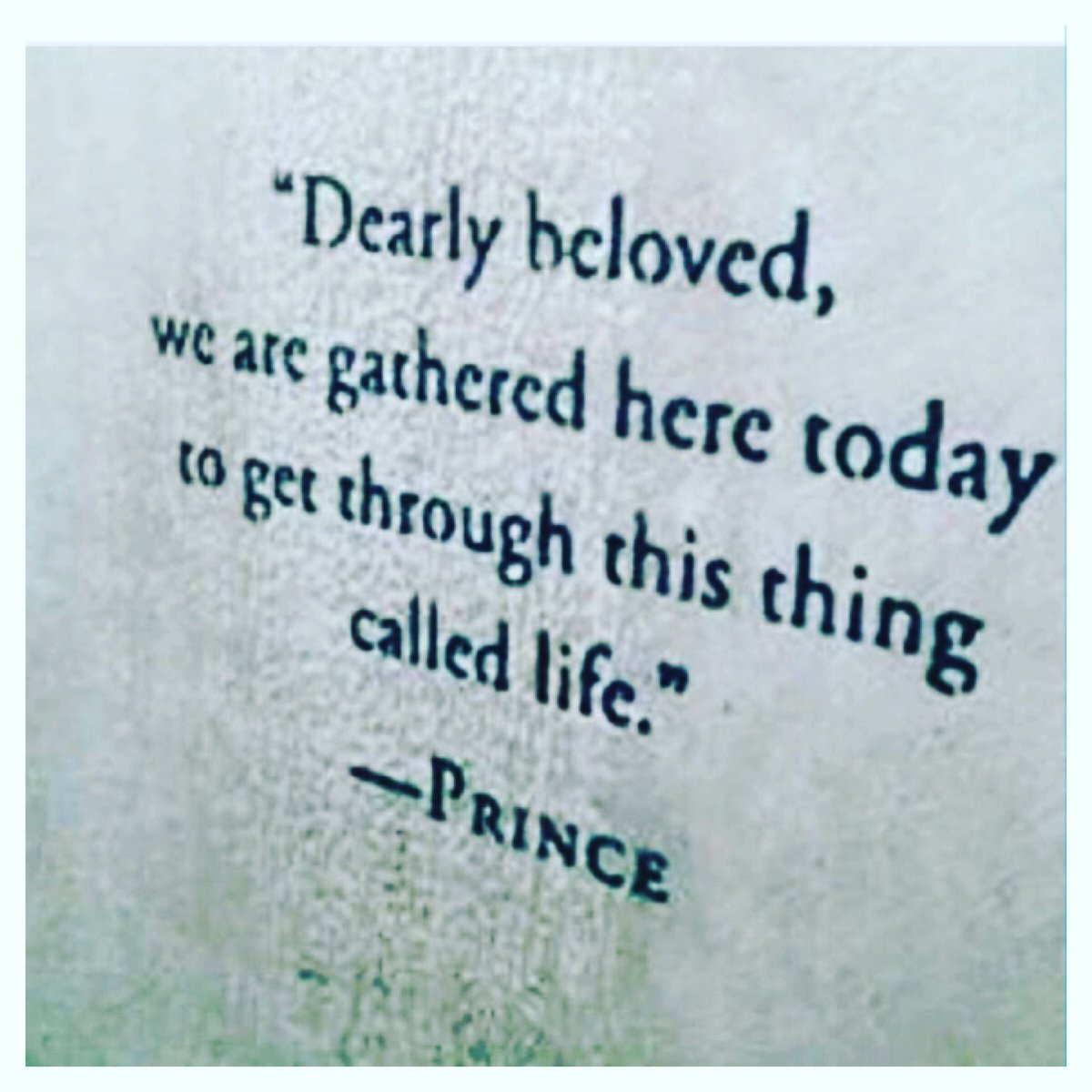 #prince for me #PurpleRain still my all time favourite #rip https://t.co/6vu9s6CLq7