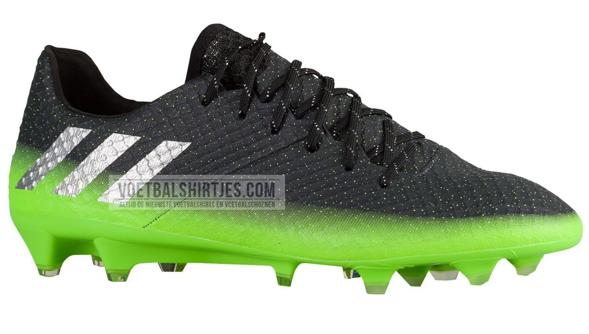 messi cleats 2017