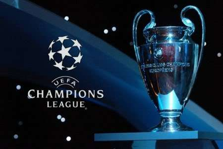 DINAMO KIEV NAPOLI Rojadirecta Streaming Diretta TV, come dove quando vedere gratis il match di Champions League
